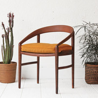 Brockman Peterson Chair Danish Side Chair Dining Chair