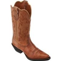 Academy - Justin Women's Panther Farm and Ranch Boots