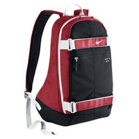 Nike Store. Nike Embarca Medium Backpack