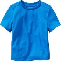 Old Navy Performance Tee For Baby