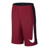 Nike Fly Woven Boys' Training Shorts