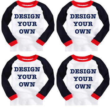 T-shirt  X 1 choose any slogan or Design your own T-shirt