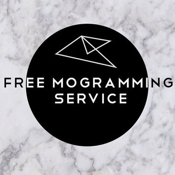 FREE Monogramming on Leather Accessories, Personalized Leather Gifts, Monogrammed Gifts for Him, Gifts for Her