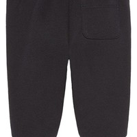 Gucci Jogger Pants (Baby Boys & Toddler Boys) | Nordstrom