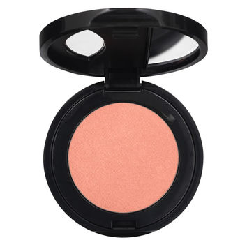McDreamy Pressed Mineral Blush - 101 ♥