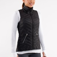 ride on vest | lululemon athletica