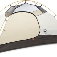 Big Agnes Fairview 2 Tent - 2013 Special Buy