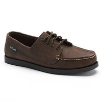 Eastland Falmouth Oxford Shoes - Women (Brown)