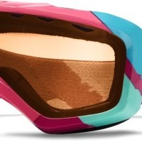Giro Grade Snow Goggles - Girls'