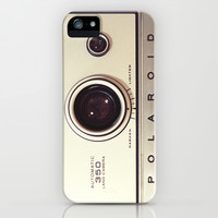 350 iPhone & iPod Case by Bomobob