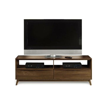 "Catalina 66"" TV Stand 