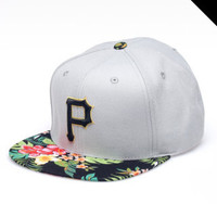 Pittsburgh Pirate Hat