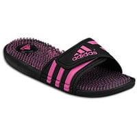 adidas Adissage Fade - Women's at Foot Locker