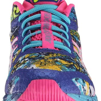 Asics Women's Gel Noosa Tri 11 Running Shoe