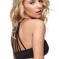 LA Hearts Strappy Back Bralette Top at PacSun.com