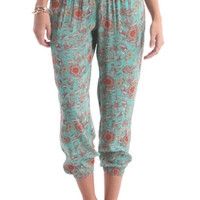 O'Neill Paso Pants at PacSun.com
