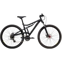 Nishiki Adult Wasatch 29'er Mountain Bike 2015 | DICK'S Sporting Goods