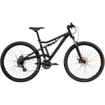 Nishiki Adult Wasatch 29 Er Mountain Bike From Dick S
