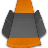 ENO HotSpot Hammock Sleeping Pad Wings