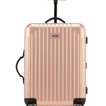 Air Cabin Multiwheel® Spinner Luggage by Rimowa
