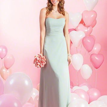 Alfred Angelo 7386L