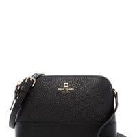 kate spade new york | Southport Ave Hanna Crossbody | Nordstrom Rack
