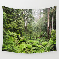 Popular Wall Tapestries | Page 37 of 84