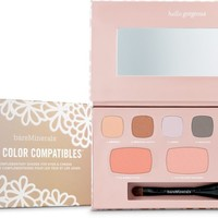 bareMinerals The Color Compatibles