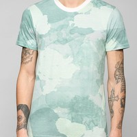 ALTERNATIVE Printed Tee - Urban Outfitters