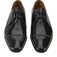Paul Smith Shoe Robin Derby Shoe