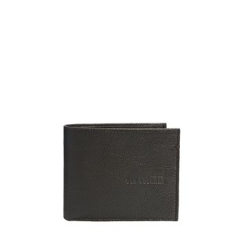 Ben Sherman Billfold Wallet