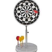 Buxton Executive Magnetic Dartboard