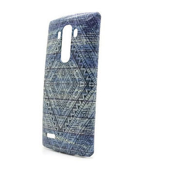 Tribal LG G4 case aztec tribal LG G3 case ethnic LG case tribal iPhone 6 case  galaxy S5 case tribal galaxy S6 edge ethnic Sony Xperia case
