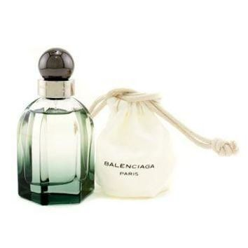 Balenciaga L'Essence Eau De Parfum Spray Ladies Fragrance