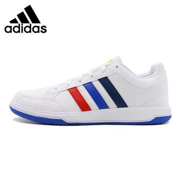 Original New Arrival 2017 Adidas Oracle SMUI Men's Tennis Shoes Sneakers