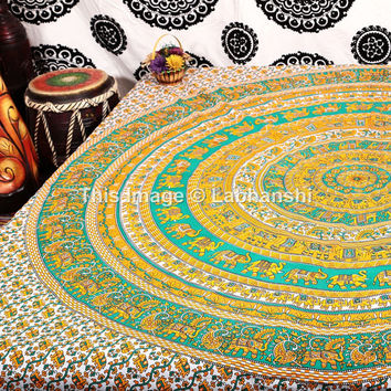 Hippie Tapestries, Elephant Tapestries, Tapestry Wall Hanging, Bohemian Tapestries, Wall Hanging, Indian Tapestry, Hippie Dorm Tapestries