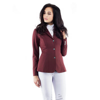 Animo Ladies Lud Show Jacket