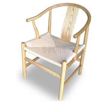 PP66 Chinese Chair - Reproduction | GFURN