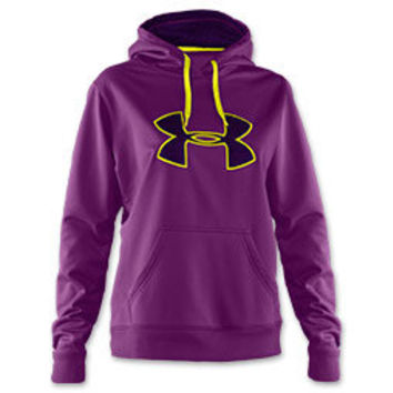 Women's Under Armour Storm Armour Hoodie