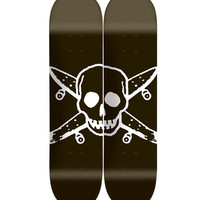 Guy Mariano - Street Pirate Deck Bundle - crailstore