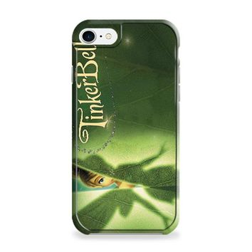 Disney Tinkerbell Quotes iPhone 6 | iPhone 6S Case