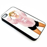 Miley Cyrus 2 | iPhone 4/4s 5 5s 5c 6 6+ Case | Samsung Galaxy s3 s4 s5 s6 Case |