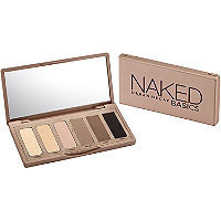 Urban Decay Cosmetics Naked Basics Ulta.com - Cosmetics, Fragrance, Salon and Beauty Gifts