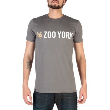 Zoo York RYMTS065
