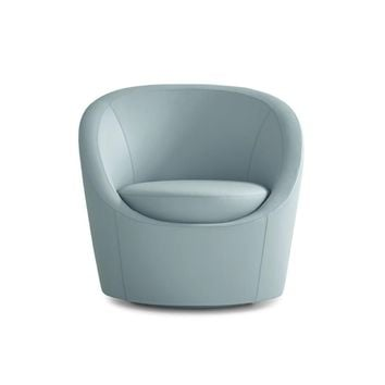 Bernhardt Design Lily Chair by Terry Crews