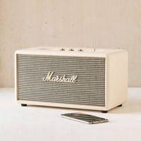 Marshall Stanmore Wireless Speaker - Urban Outfitters