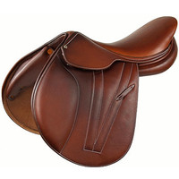 Butet Premium Saddle