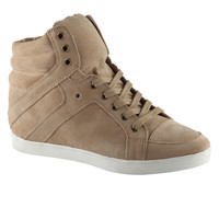 BASILINE - women's sneakers shoes for sale at ALDO Shoes.