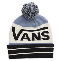 Rah Rah Yeah Beanie | Shop at Vans