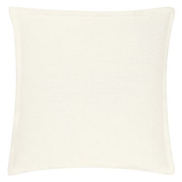 Designers Guild Milazzo Alabaster Decorative Pillow